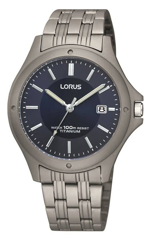 Horloge RXD73EX9