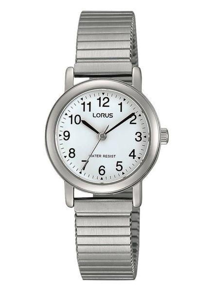 Lorus Horloge RRS81VX9