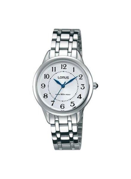 Lorus Horloge RG251JX9