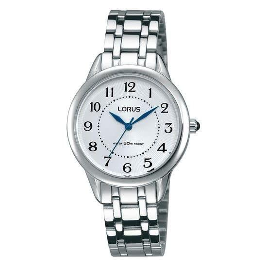 Horloge RG251JX9