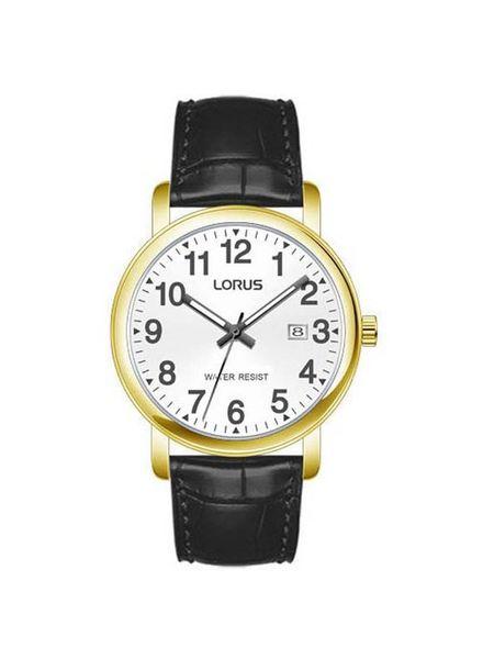 Horloge RG836CX9