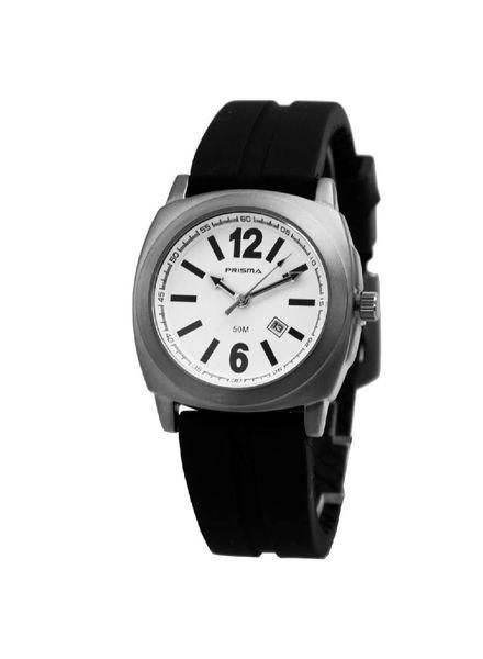 Coolwatch by Prisma kinderhorloge Tom 33H221001