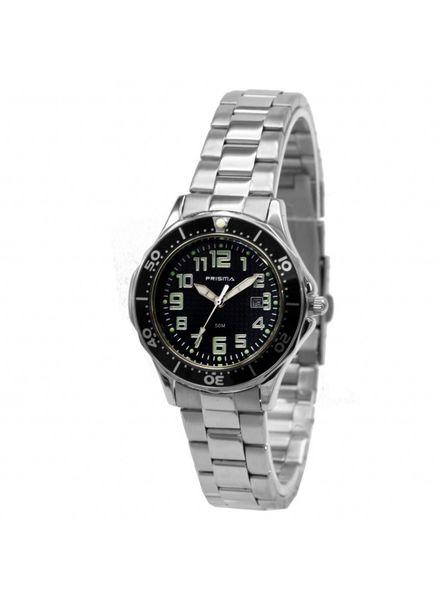 Coolwatch by Prisma kinderhorloge Frank 33H221603