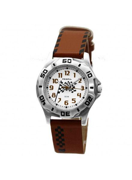Coolwatch by Prisma kinderhorloge Daan 33H120069
