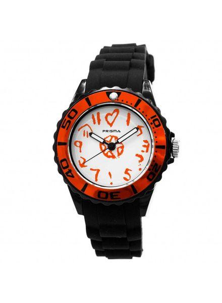 Coolwatch by Prisma kinderhorloge Happy Time 33H210020