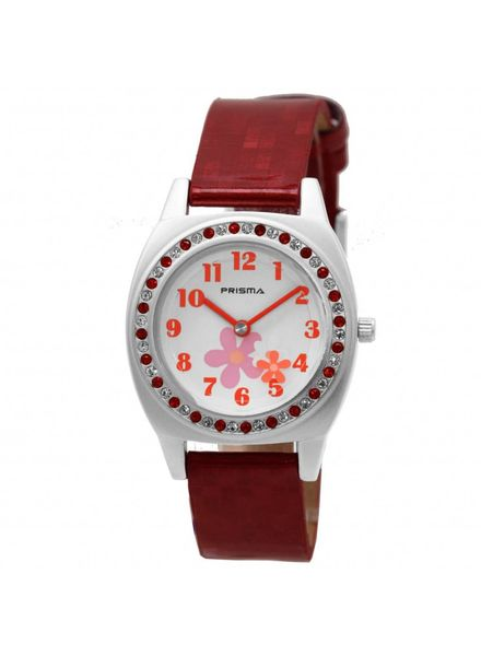 Coolwatch by Prisma kinderhorloge Lotte 33H210023
