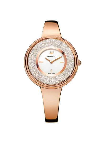 Swarovski Horloge Crystalline Pure Watch 5269250
