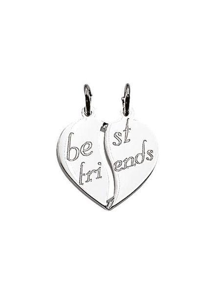 Tomylo Breekhart Best Friends 1005413