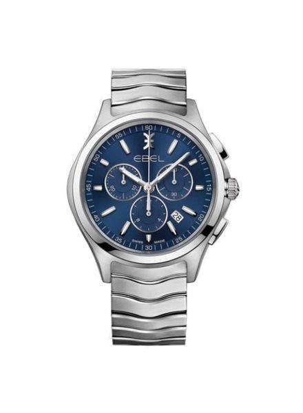 Ebel Horloge Wave Gent 1216344