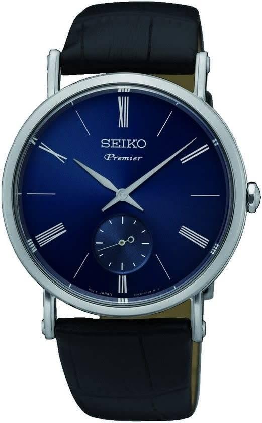 Seiko Seiko Premier SRK037P1