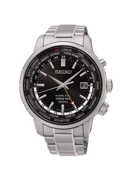Seiko Horloge SUN069P1
