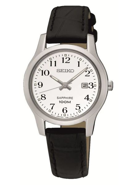 Seiko Horloge SXDG91P1