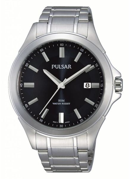 Pulsar Horloge PS9307X1