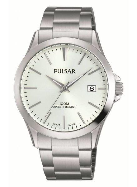 Pulsar Horloge PS9449X1