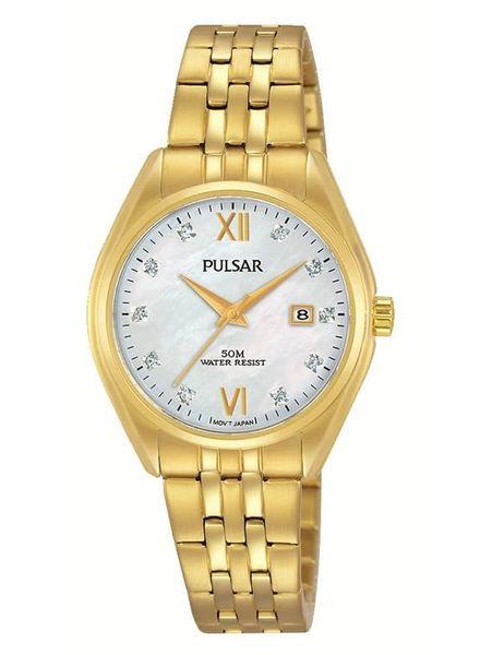 Pulsar Horloge PH7460X1