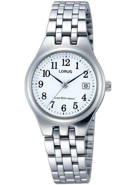 Lorus Horloge RH791AX9