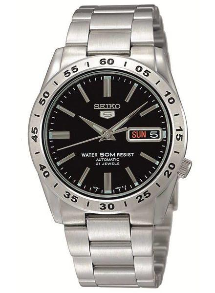 Seiko Horloge SNKE01K1