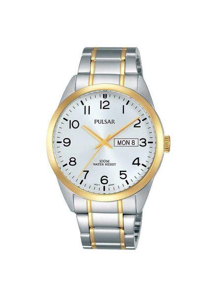 Pulsar Horloge PJ6064X1