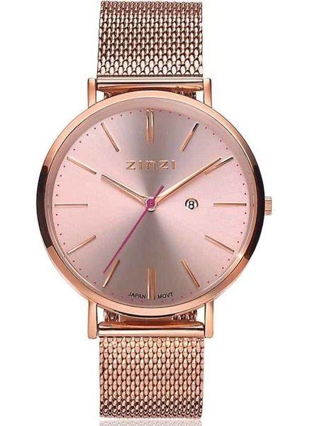 Zinzi Horloge ZIW405M