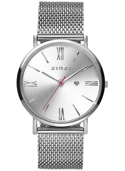 Zinzi Horloge Retro ZIW502M