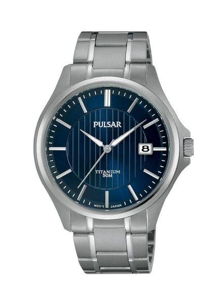 Pulsar Horloge PS9433X1