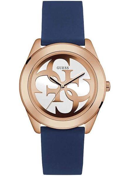 Guess Horloge W0911L6