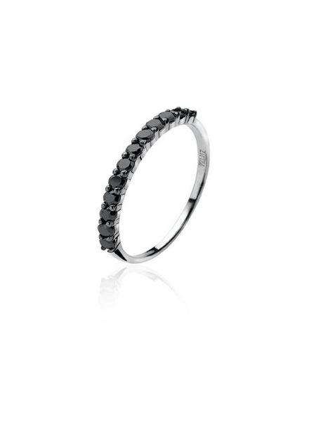 Zinzi Ring