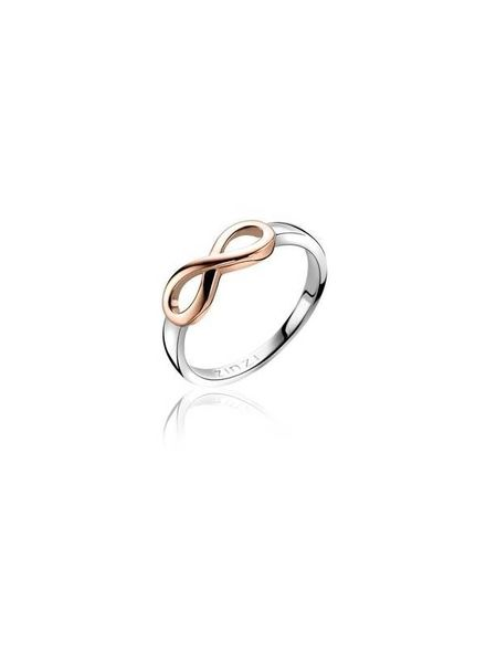 Zinzi Ring ZIR1065R