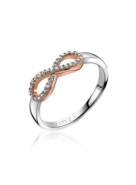 Zinzi Ring ZIR1065D