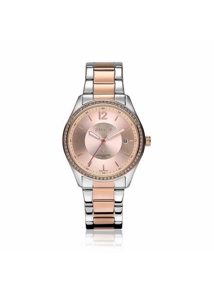 Zinzi Horloge ZIW312