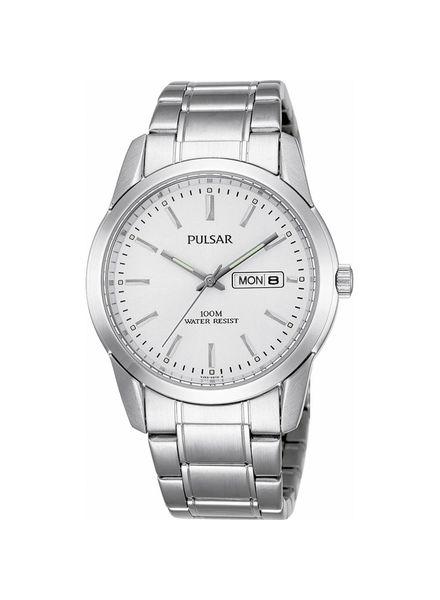 Pulsar Horloge PJ6019X1