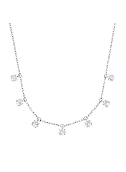 Swarovski Ketting Attract