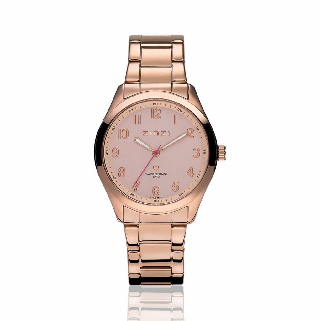 Zinzi Horloge ZIW202 - Roemer juwelier 29c3219515