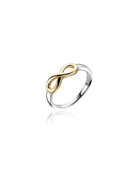 Zinzi Ring ZIR1065G