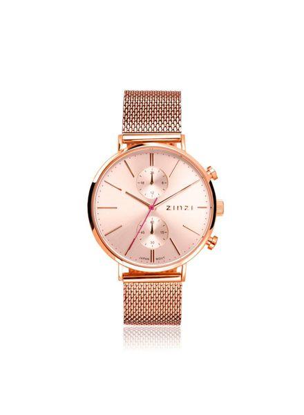 Zinzi Zinzi Horloge ZIW705M