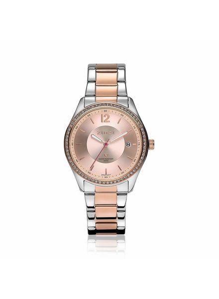 Zinzi Zinzi Horloge ZIW312