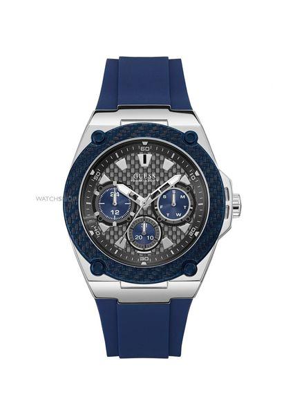 Guess Horloge W1049G1