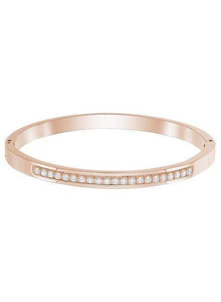Swarovski armband Live Thine - 5368038