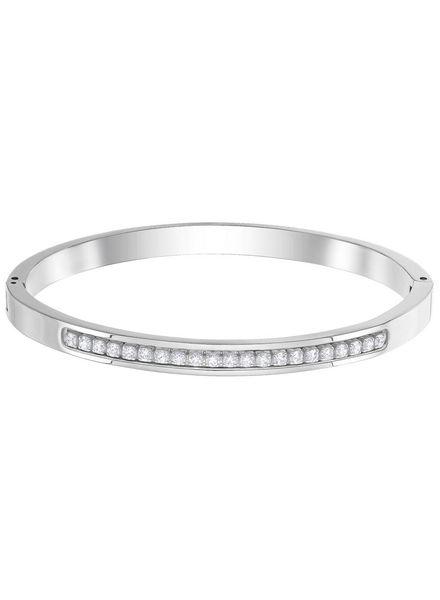 Swarovski armband Live Thin - 5412014