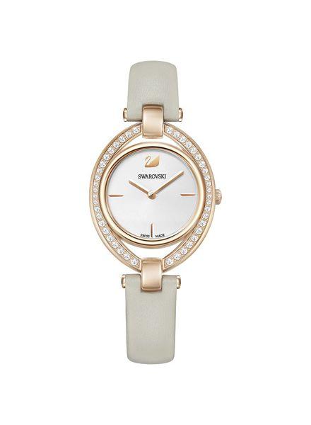 Swarovski Swarovski horloge Stella 5376830