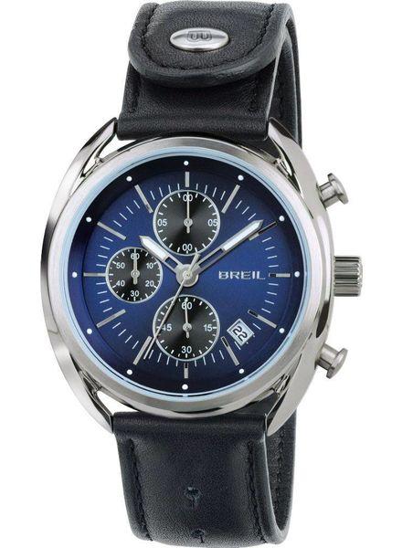 Breil horloge Beaubourg - TW1528