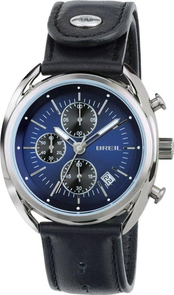 Horloge Beaubourg Breil - TW1528