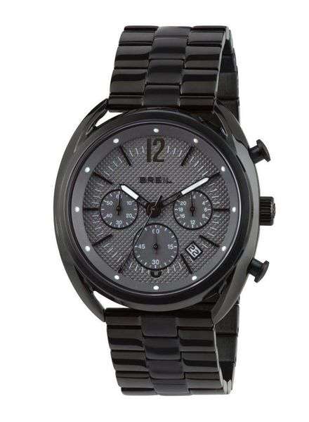 horloge Beaubourg TW1664