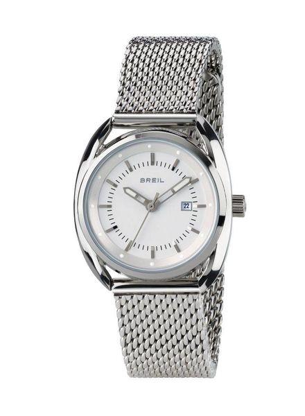 Breil horloge Beaubourg Lady - TW1636