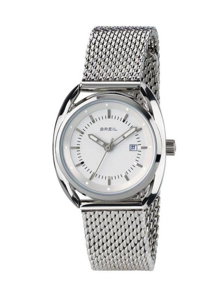 horloge Beaubourg Lady - TW1636