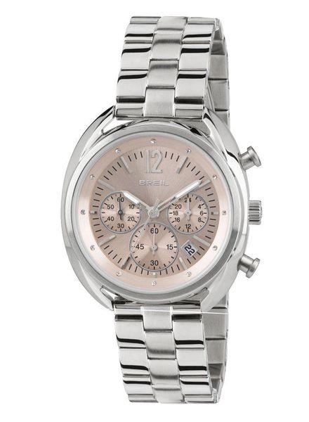 horloge Beaubourg Lady Chrono - TW1675