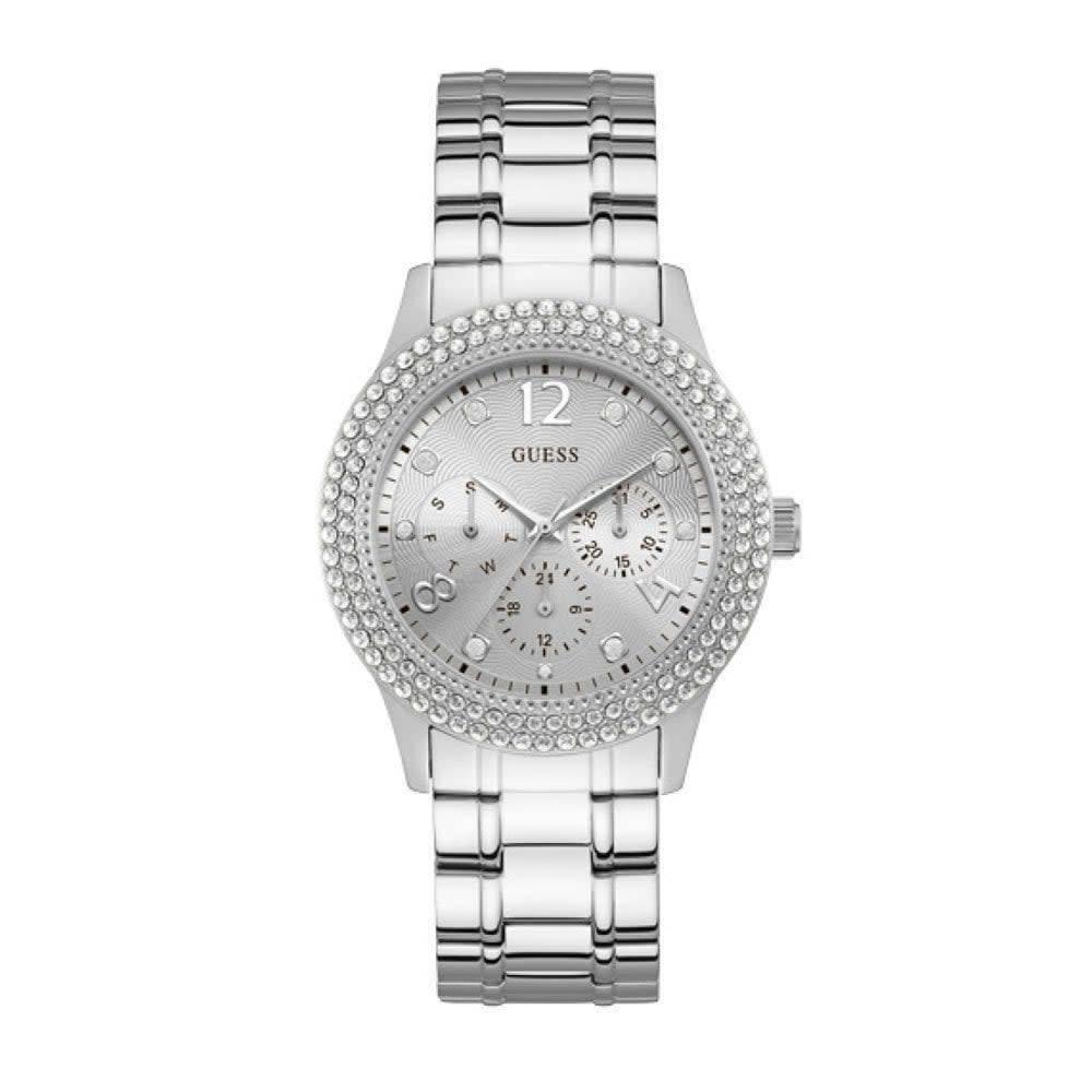 Guess Guess horloge - W1097L1