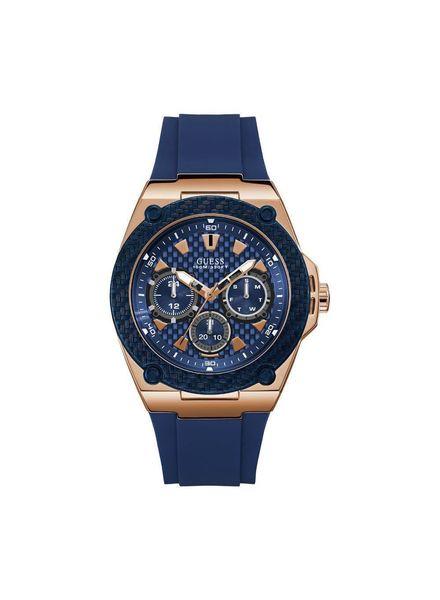 Guess horloge Legacy - W1049G2