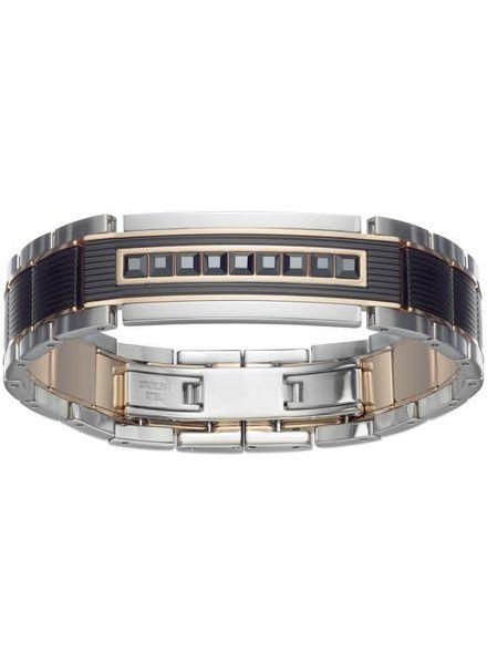 Swarovski armband Atmosphere 5037647