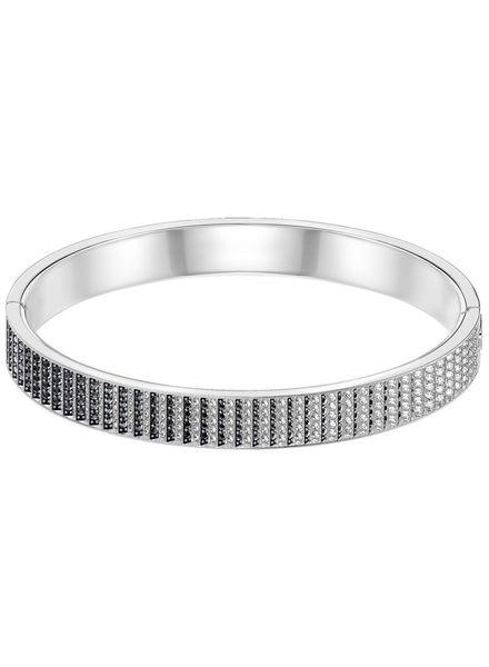 Swarovski armband Luxery - 5293112
